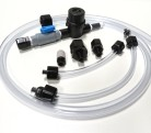 Sample Tubing and Fitting Kit