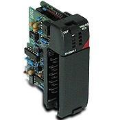 * 4-20 mA Output Module