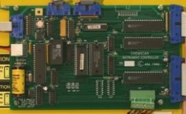 Circuit Board, Instrument Control Board (ICB), PCBA