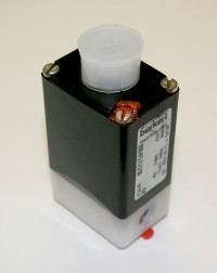 Valve, Manifold, Standard, for UV-Series