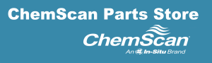ChemScan Parts Store